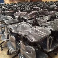 งานเก้าอี้ไปรษณีย์ทั่วประเทศ