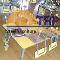 งานโต๊ะ-เก้าอี้เด็ก